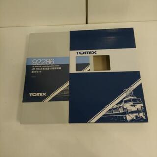 中古 TOMIX 92286 JR 100系東海道・山陽新幹線 ...