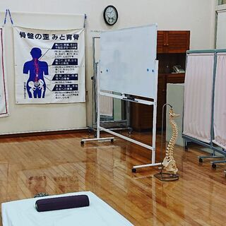 運動教室5月期、6月期