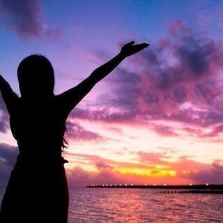 【6/3(木)】フリーランスのための瞑想音楽ヒーリング!お茶会
