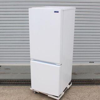 T994) ☆美品☆ ヤマダセレクト ノンフロン冷凍冷蔵庫…