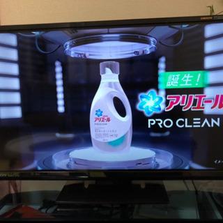 ★値下げ中 ORION  テレビ 23インチ 2014年製