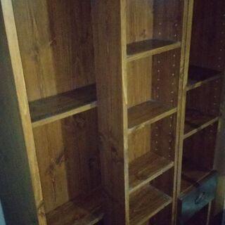 本棚 棚 家具 収納