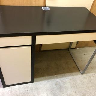 IKEA イケア MICKE ミッケ デスク 机