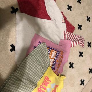 女の子服 - 子供用品