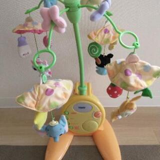 子供用おもちゃ(バラ売り可)