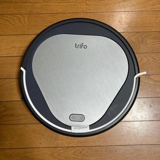 【新品】ロボット掃除機