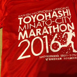 マラソン 速乾Tシャツ セット NIKE dry fitなど − 愛知県