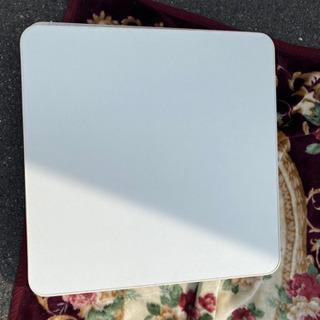 コタツ テーブル ローテーブル 白