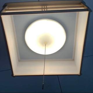 【ネット決済】LEDペンダントライト~8畳 調光・調色 アイリス...