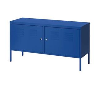IKEA PS キャビネット