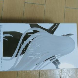 Re:ゼロ フィギュア - 生活雑貨