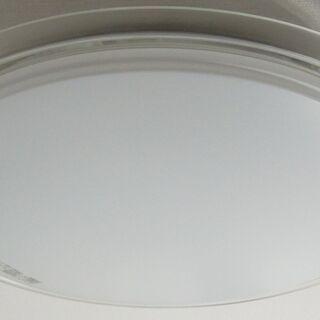 日立 蛍光灯シーリングライト DRC14754TK