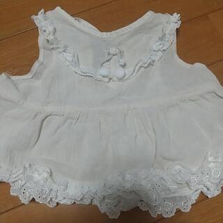 60cm  ベビー服