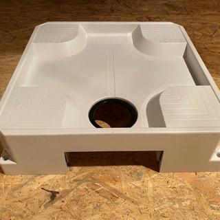 ベストレイ 防水パン(排水トラップなし)