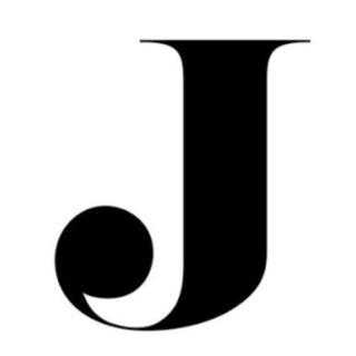★ジャニーズコピーダンス★