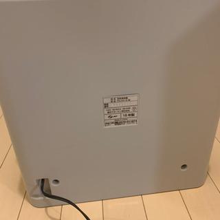 【ネット決済】象印 空気清浄機