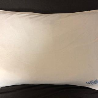 【ネット決済】低反発枕(トゥルースリーパー)|首にフィットする枕...