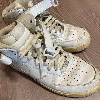 ナイキ 靴