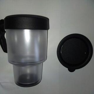 サーモマグカップ 未使用