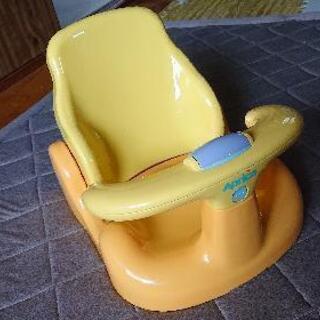 バスチェア  ベビーチェア お風呂椅子