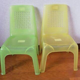 無料★5月30日には廃棄します★ダイソーで購入★プラスチックの子...
