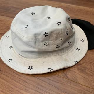子供 帽子 50センチ