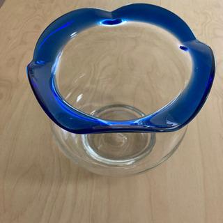 水槽 金魚鉢