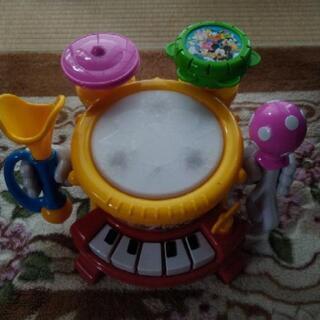 幼児用おもちゃ