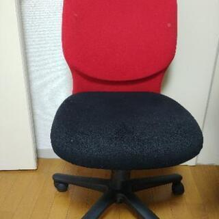 椅子(使用品)