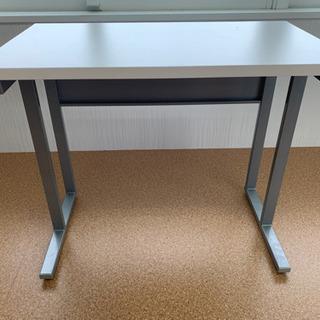 テーブル パソコンデスク ①