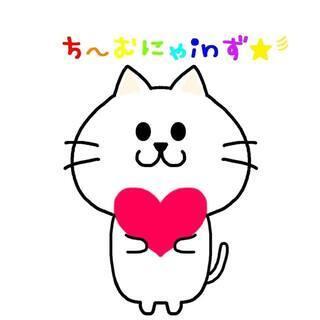 愛知・保護猫活躍のボランティアさん大募集!!『ちーむ にゃ…
