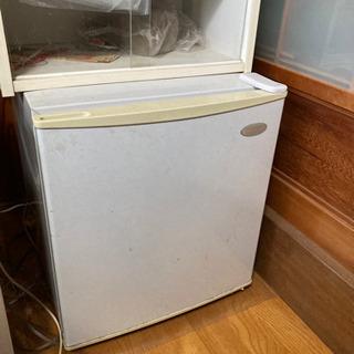 小さめ冷蔵庫