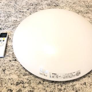 LEDライト オーデリック ODERIC ほぼ新品 2個セ…