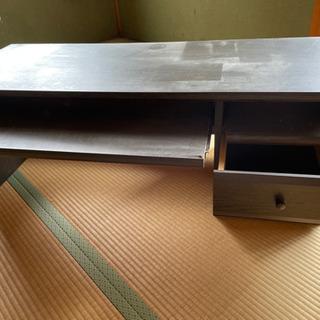 パソコン台  テレビボード