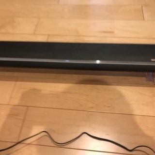 ニッソー NISSO 60cm 水槽用LEDライト