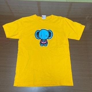 エイプ Tシャツ