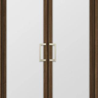 室内窓リクシルLGA-G 0709 PP