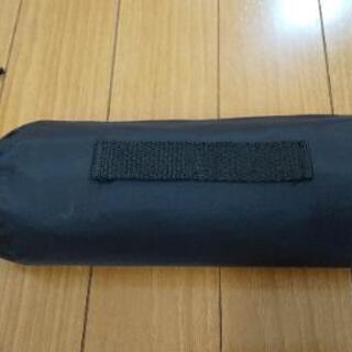 【お話し中】オージーケーカブト 輪行袋 ポーター1600(…