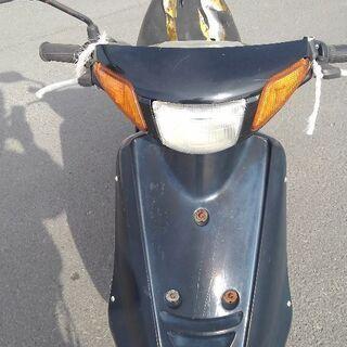格安 要整備 中古 スクーター 8000円 ヤマハ 中古バイク ...