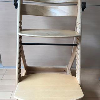 【ネット決済】子供用 椅子