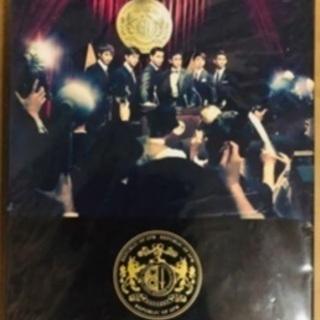 2PM DVD REPUBLIC OF 2PM