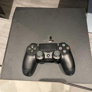 【ネット決済】PS4 Pro
