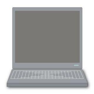 中古パソコン買取販売・各種トラブル格安出張診断・格安設定修理致し...