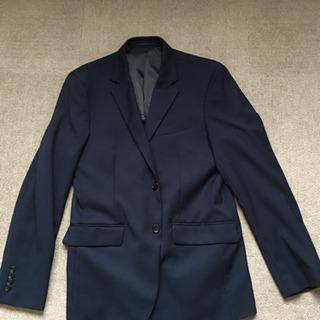 GUジャケット(紳士用)