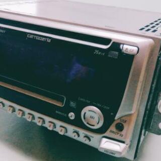 カーオーディオ Pioneer FH-P3006ZY Carro...