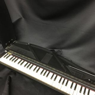 KORG MICROPIANO マイクロピアノ ミニ鍵盤6…