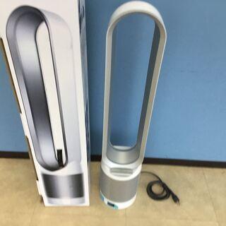 【⭐️美品】空気清浄機能付き扇風機 dyson 『送料無料』