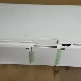 YAMAHA YRS-1100 ホームシアターシステム サ…