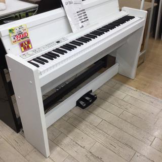 5/16 【他にも電子ピアノを入荷!!】定価68,000円が→3...