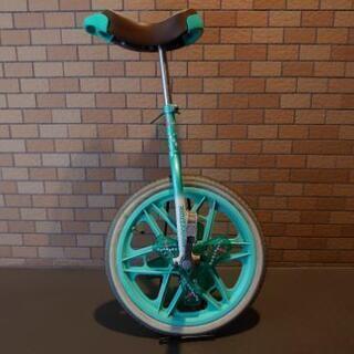 一輪車 ブリヂストン スケアクロウ 小学校中高年用